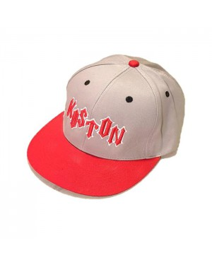 כובע בייסבול אופנתי Baseball Cap Koston