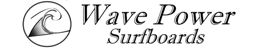 WavePower Surfboards